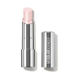 MDSolarSciences Hydrating Sheer Lip Balm SPF 30, Shimmer