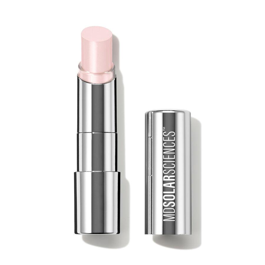 MDSolarSciences Hydrating Sheer Lip Balm SPF 30, Shimmer, Shimmer, large image number 0