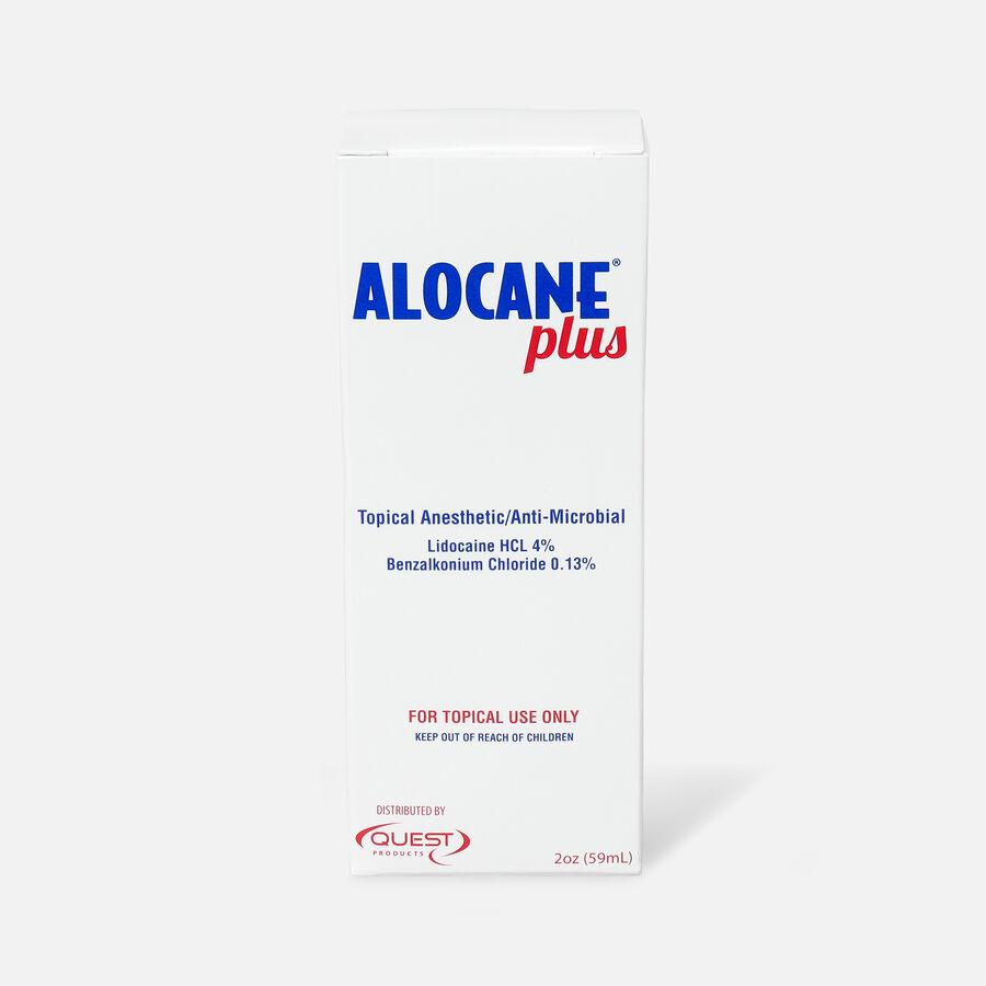 Alocane Plus, 2 oz, , large image number 1
