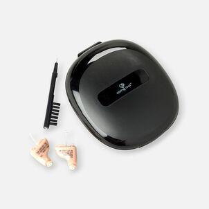 Caring Mill™ In-The-Ear Digital Hearing Amplifier