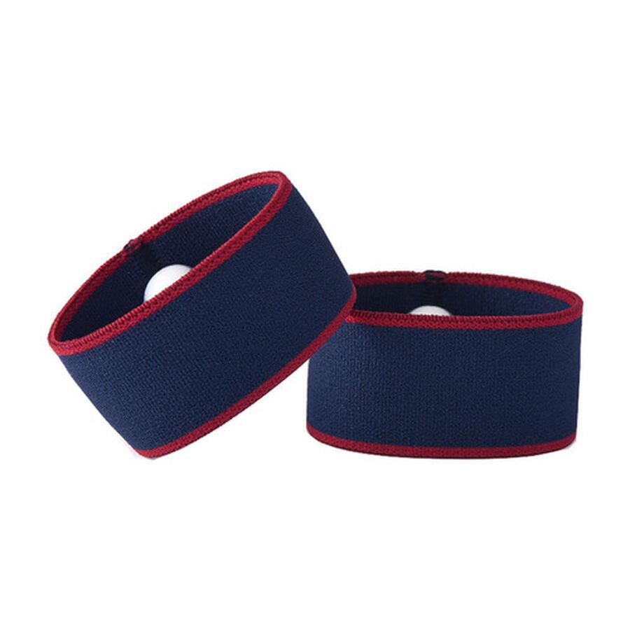 Blisslets Easton Nausea Relief Bracelets - Large, , large image number 0