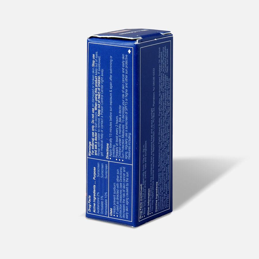 MDSolarSciences Hydrating Lip Balm SPF30 - Pink, Pink, large image number 12