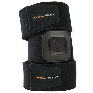 Intellinetix Quad/Thigh Therapy Wrap