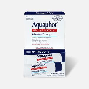 Aquaphor Healing Ointment - 2 Pack