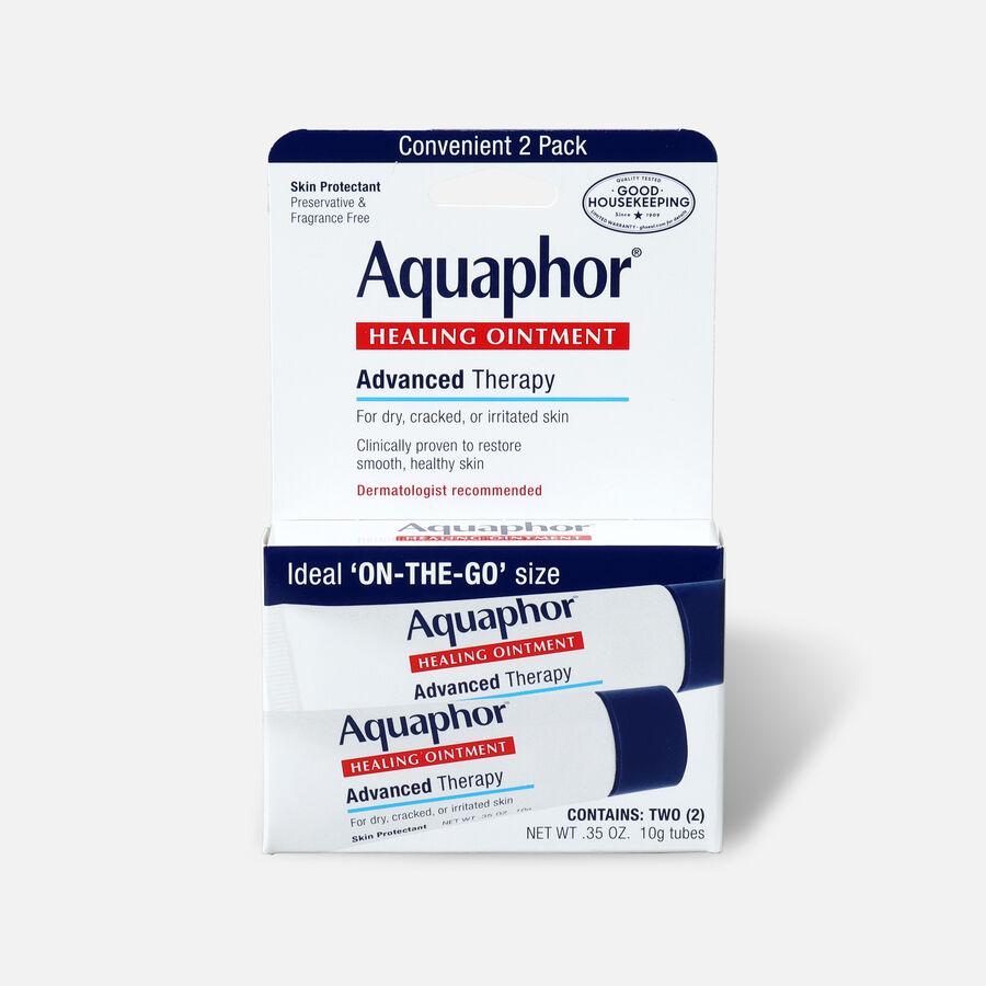Aquaphor Healing Ointment - 2 Pack, , large image number 0