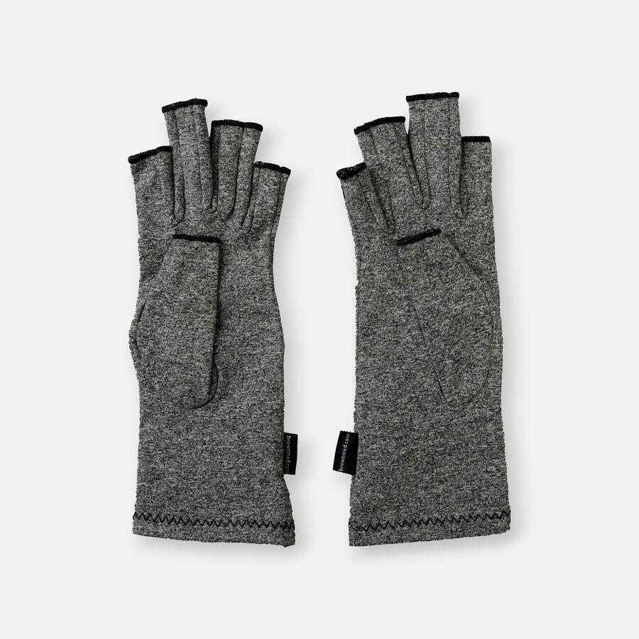 IMAK Arthritis Gloves, 1 Pair, , large image number 1