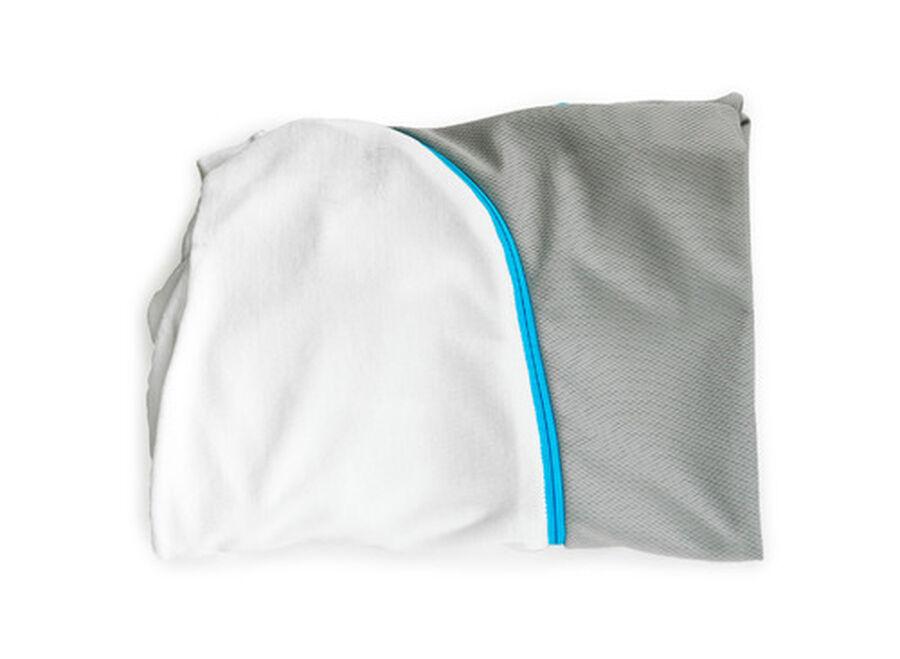 MedCline LP Shoulder Relief Wedge Cover, , large image number 1