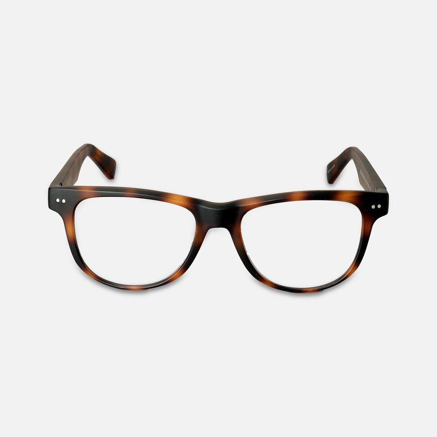 Look Optic Sullivan Blue-Light Reading Glasses, , large image number 4