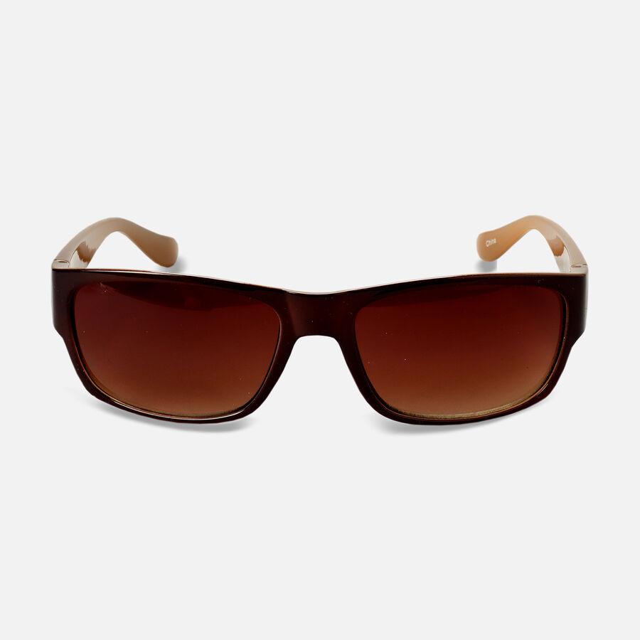 Sunreader - RILEY, Shiny Brown, , large image number 4