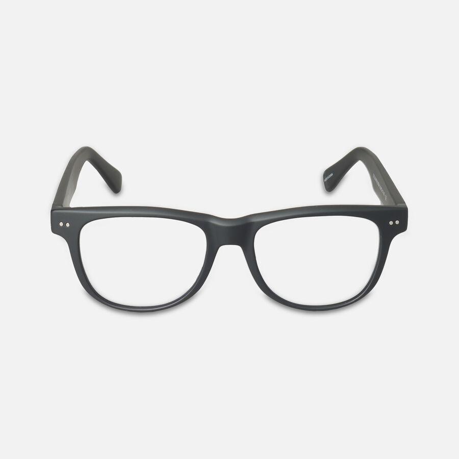 Look Optic Sullivan Blue-Light Reading Glasses, , large image number 0