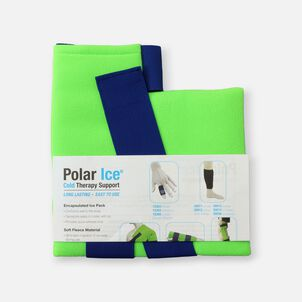 Polar Ice Foot/Ankle Wrap