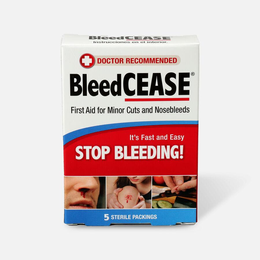 BleedCease, , large image number 4