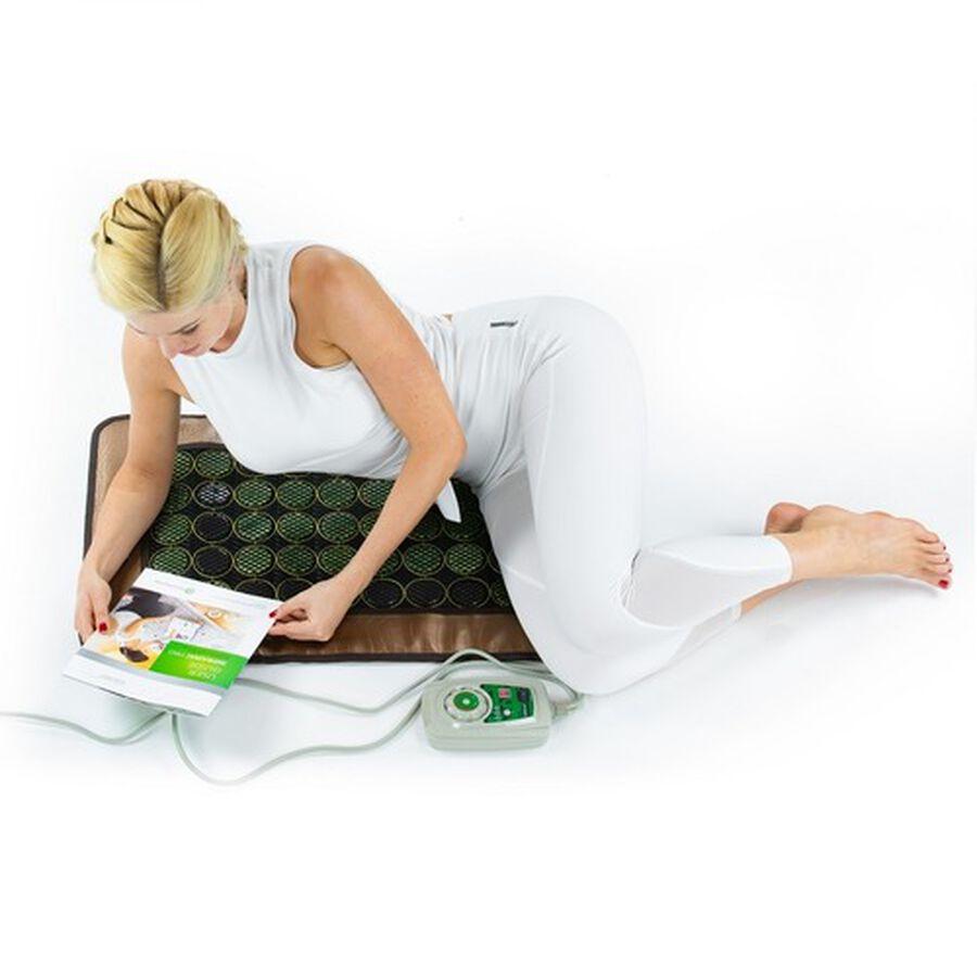 Healthyline Mesh JT Heating Pad, Medium, 3220 Soft, , large image number 7