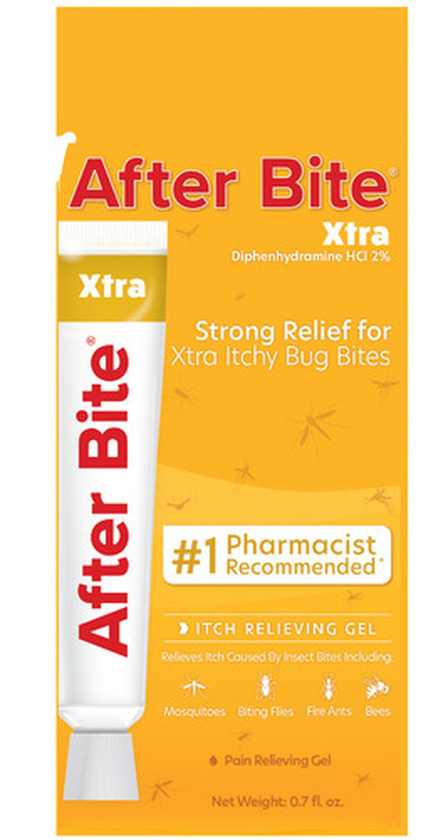 After Bite® Xtra, , large image number 0