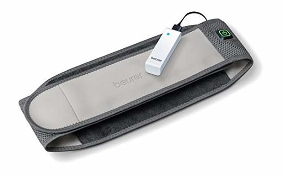 Beurer Mobile Wireless Heating Pad, , large image number 4