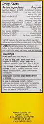 Hyland's 4 Kids Complete Allergy, 4 oz, , large image number 1