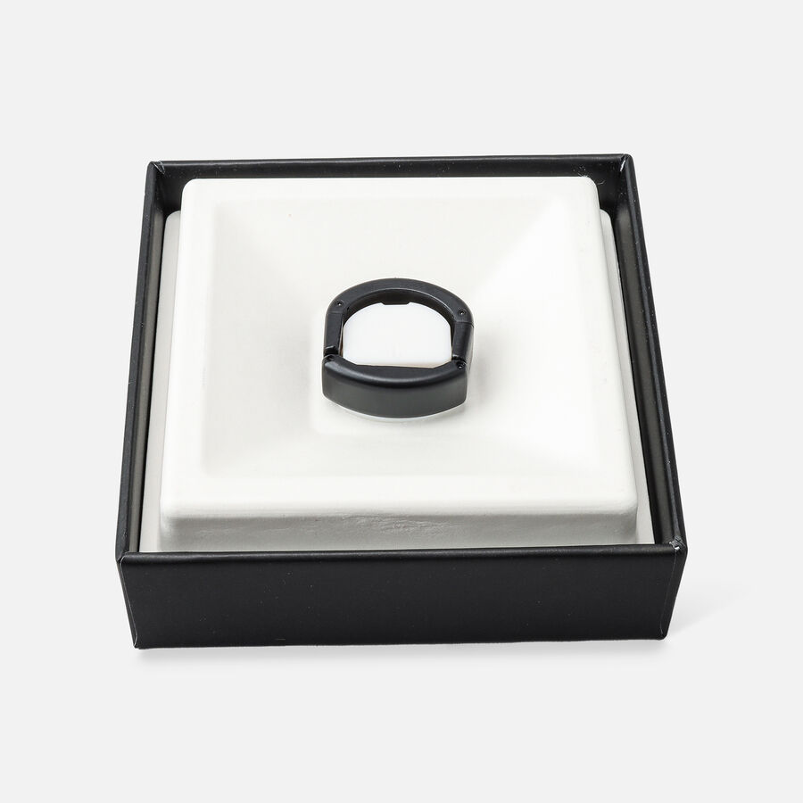 Circul Fitness Ring Band, , large image number 2