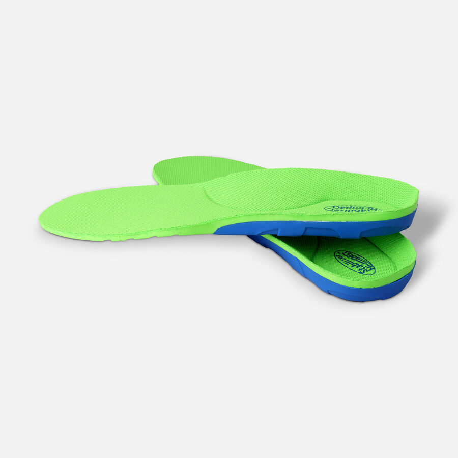 Foot Matters Stabilizer High-Impact Insole, , large image number 2
