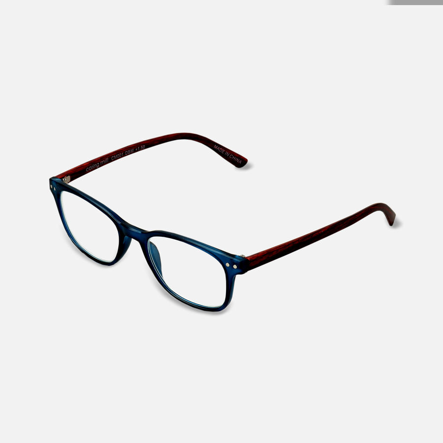 Caring Mill™ Curved Reading Glasses, , large image number 7