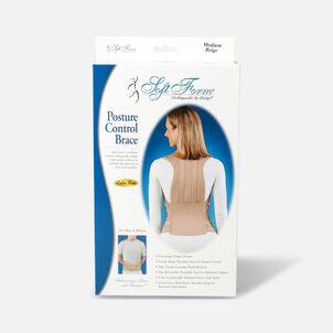 "Fla Orthopedics SoftForm Posture Control Brace Medium 30/36"""