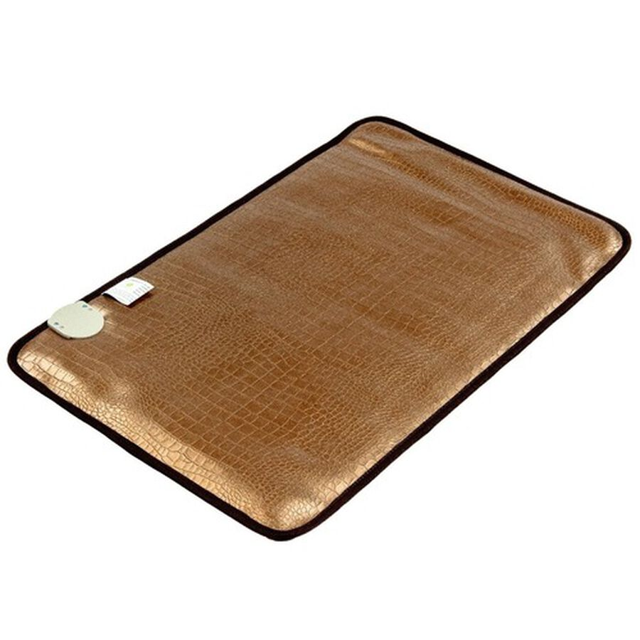 Healthyline Mesh JT Heating Pad, Medium, 3220 Soft, , large image number 9