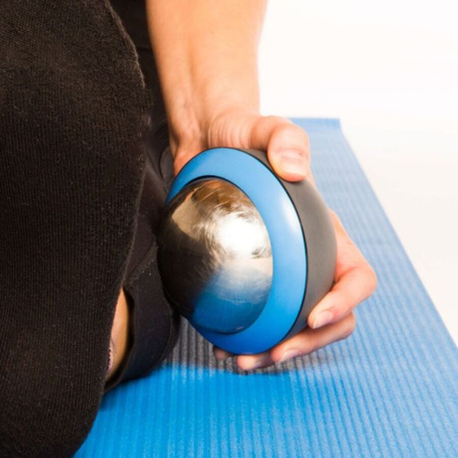 Recoup Cryosphere Therapy Ball, , large image number 5