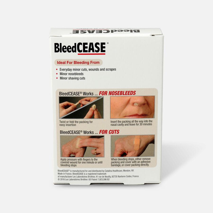 BleedCease, , large image number 5