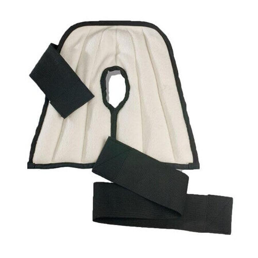 Battle Creek Good2Go Microwave Heat Pack for Knee/Shoulder, 1 ea, , large image number 3