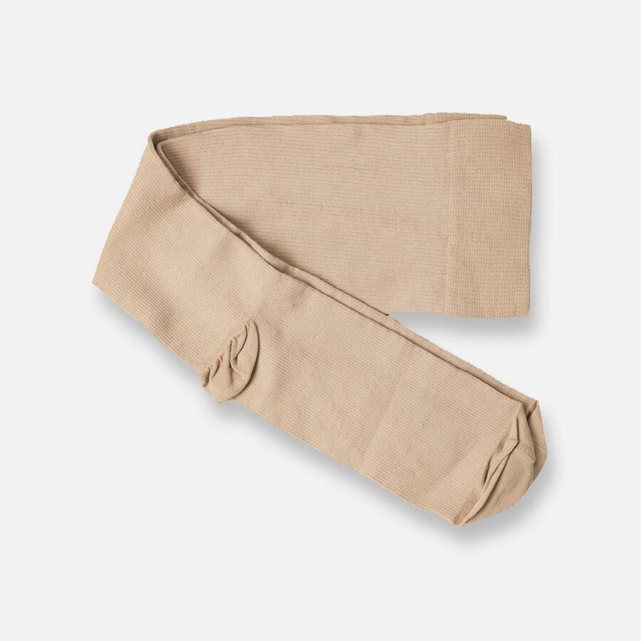 Skineez Skin-Reparative Hydrating Compression Socks, 30-40, , large image number 7