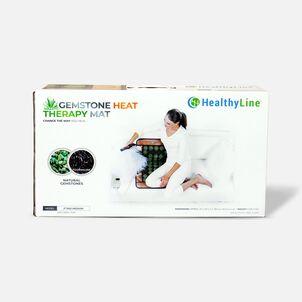 Healthyline Mesh JT Heating Pad, Medium, 3220 Soft