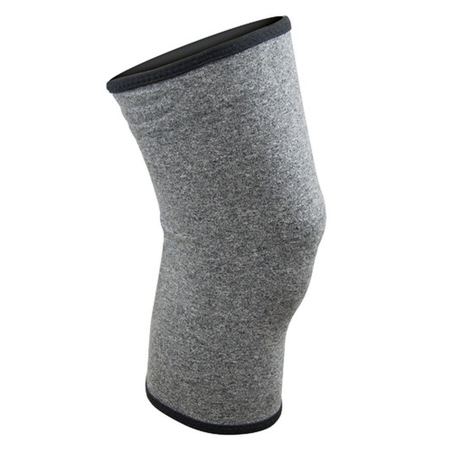 IMAK Compression Arthritis Knee Sleeve, , large image number 7