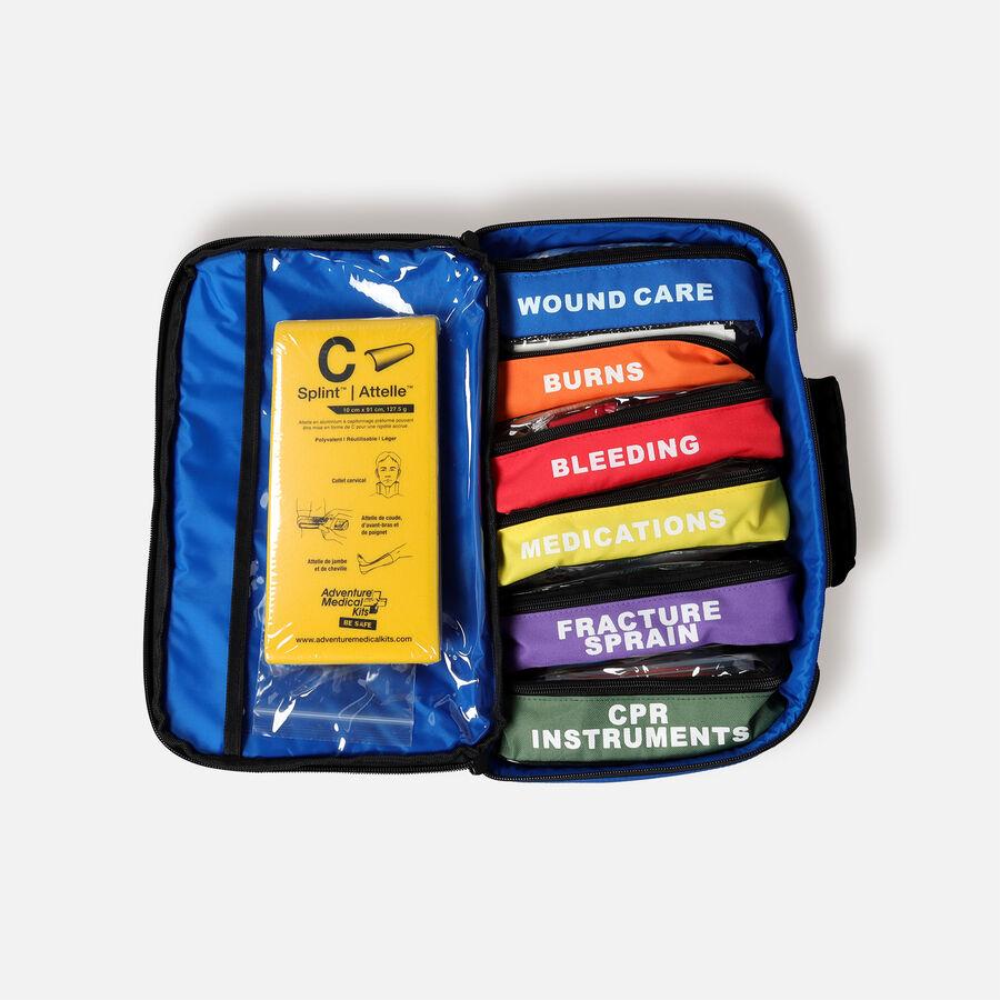 Adventure Medical Kits Marine 1000, , large image number 2