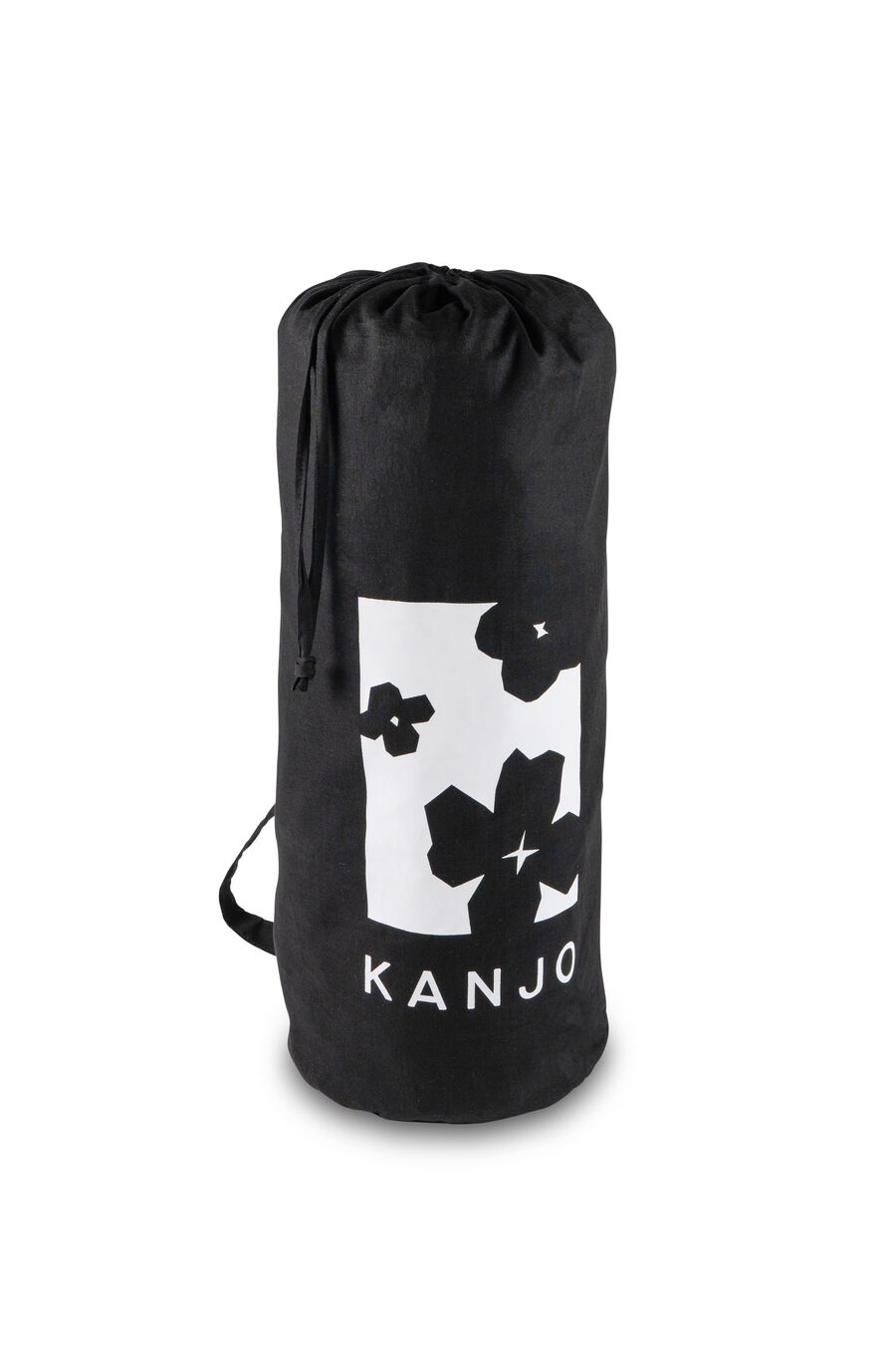 Kanjo Memory Foam Acupressure Mat Set, Large, , large image number 7