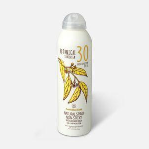 Australian Gold Botanical Continuous Spray, 6 oz