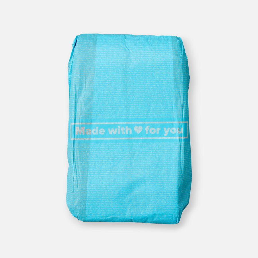 SuperStraps, A Backpack Posture Aid, , large image number 2