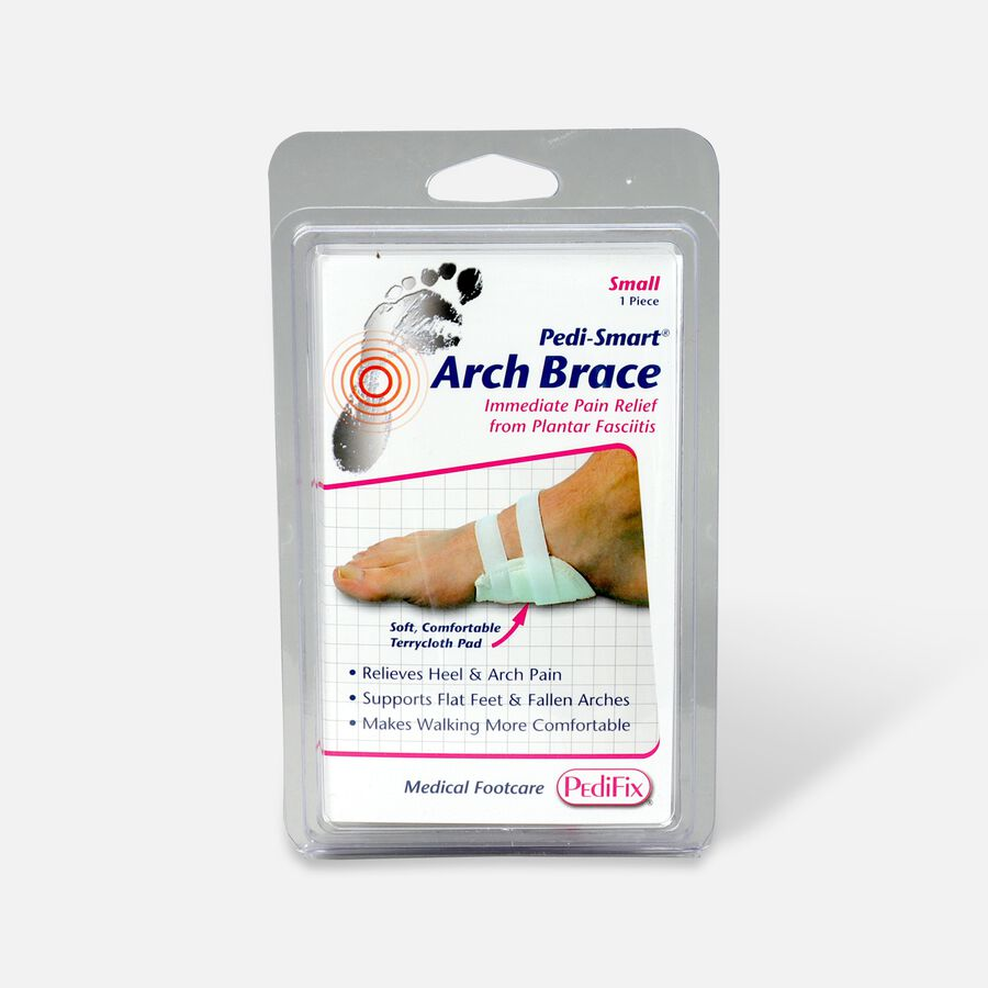 PediFix Pedi-Smart Arch Brace, , large image number 0