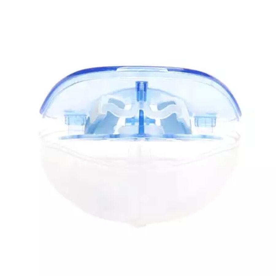 DenTek Comfort-Fit Dental Guard - 1 ea, , large image number 3