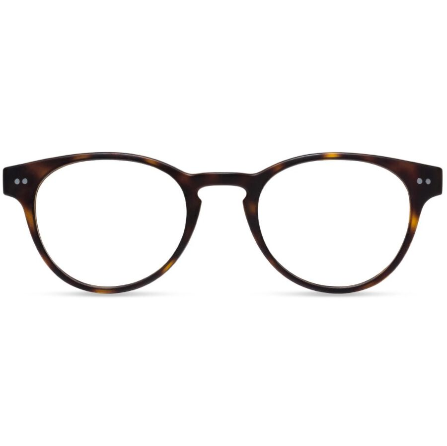 Look Optic Abbey Blue-Light Reading Glasses, , large image number 2