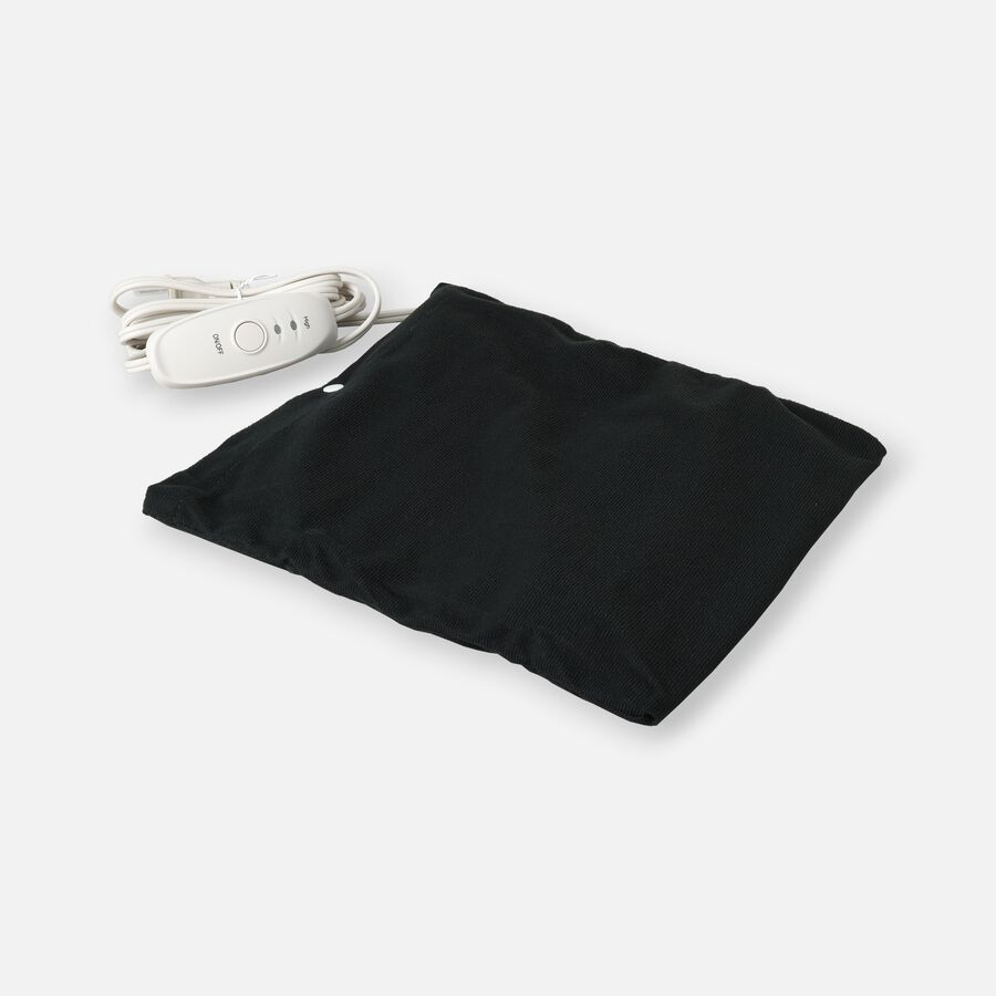 Caring Mill® Travel Heating Pad, , large image number 2