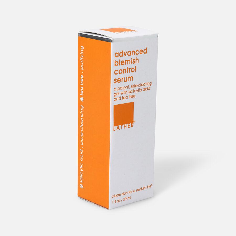 Advanced Blemish Control Serum, 1 fl oz, , large image number 2