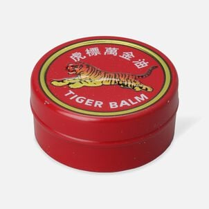 Tiger Balm Extra Strength Ointment, 4G, 0.14 oz