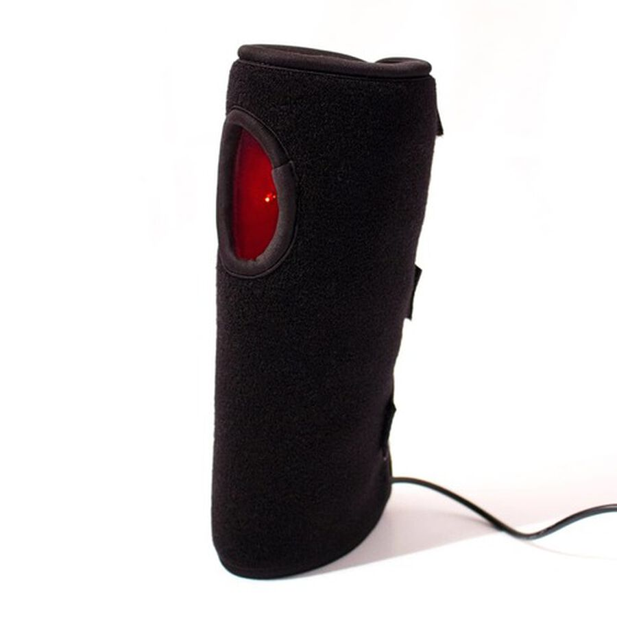 dpl Pain Relief Wrist Wrap, , large image number 5