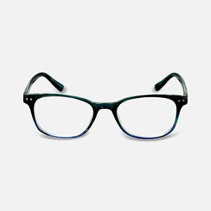 Caring Mill™ Reading Glasses, Blue Multi