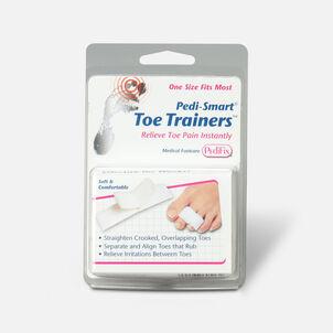 PediFix Pedi-Smart Toe Trainers, 2 ea