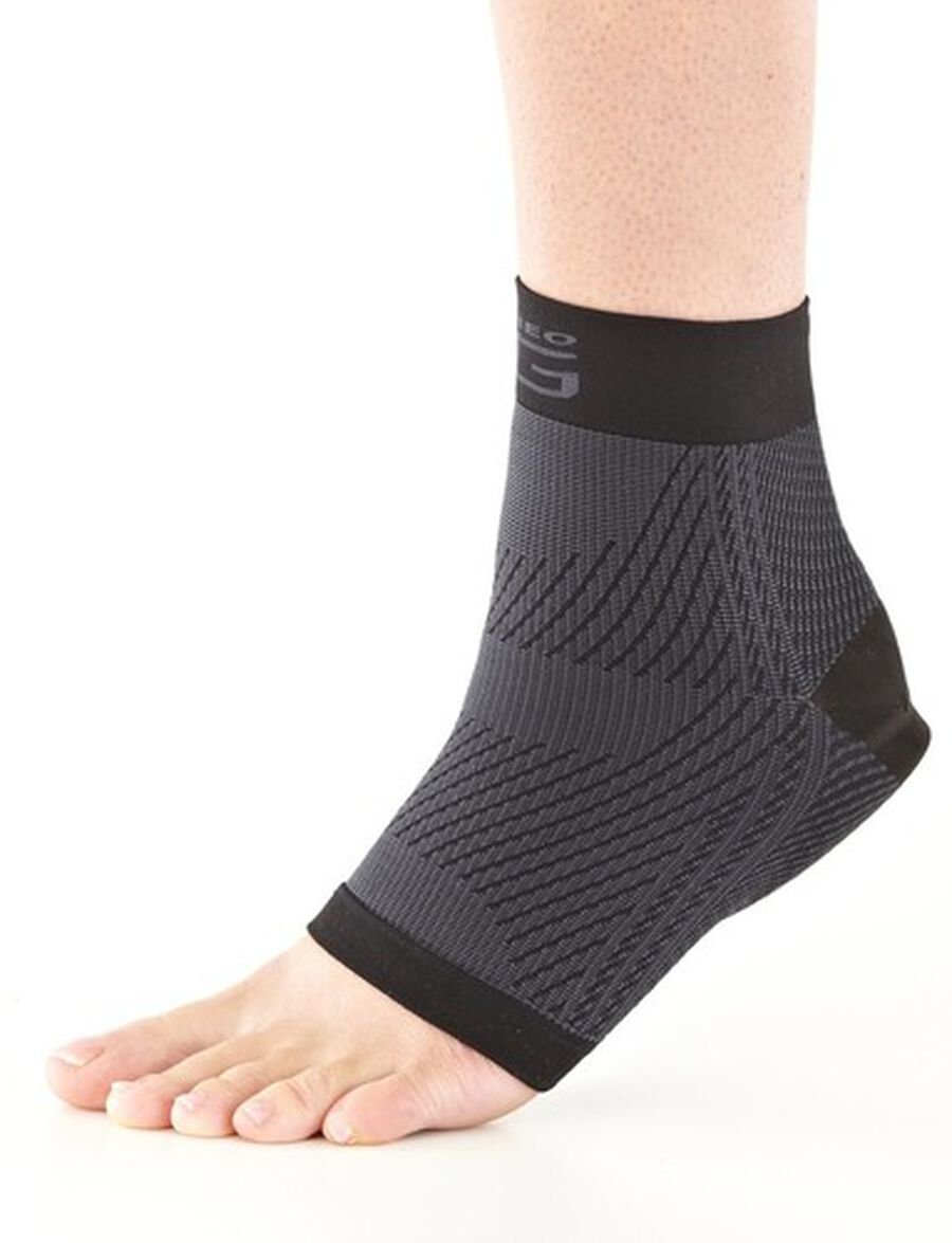 Neo G Plantar Fasciitis Everyday Support, Large, , large image number 3