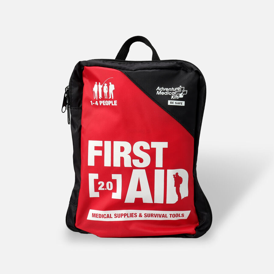 Adventure Medical First Aid 2.0, , large image number 0