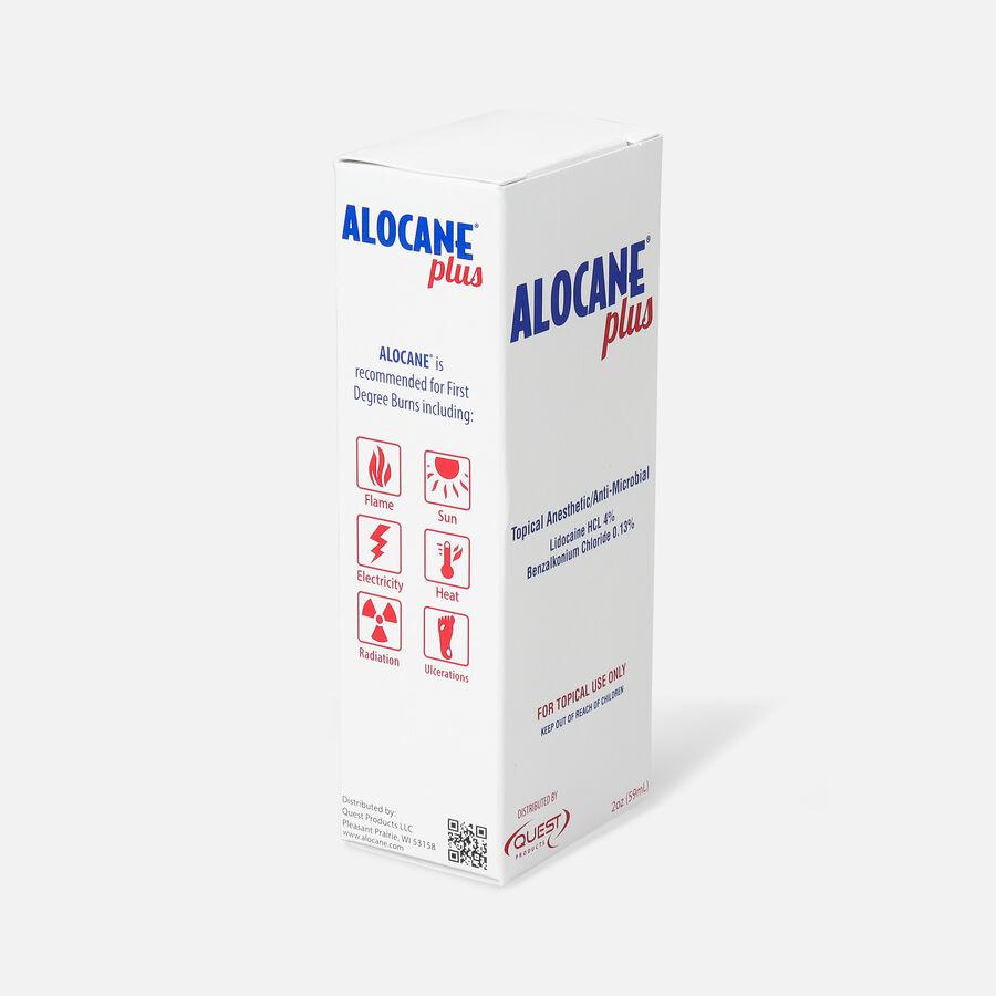 Alocane Plus, 2 oz, , large image number 3