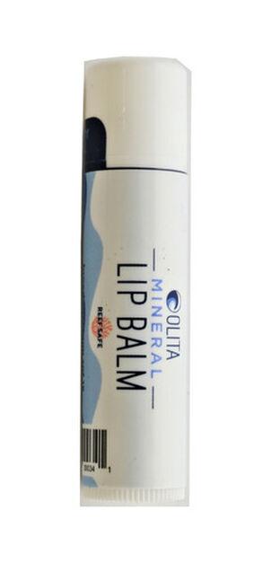 Olita Mineral Lip Balm SPF 15