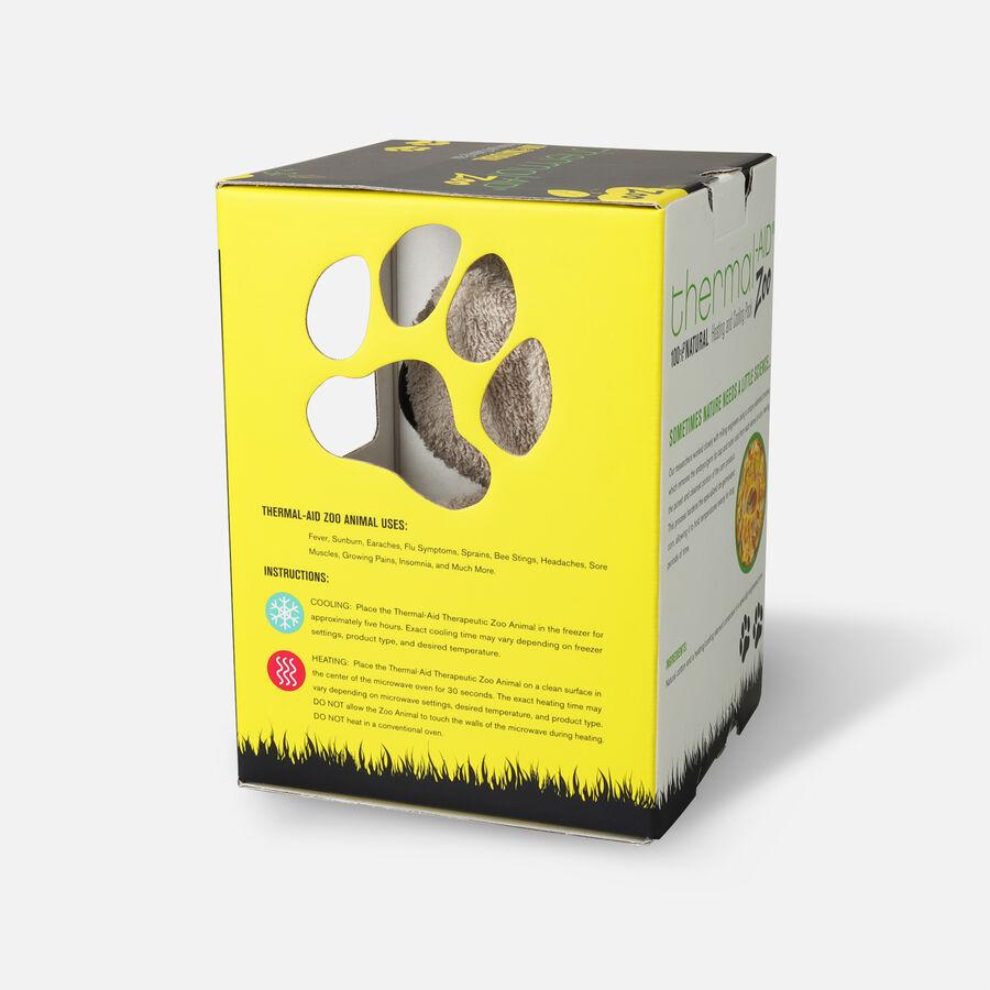 Thermal-Aid Koala, , large image number 3