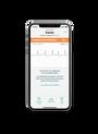AliveCor KardiaMobile Personal EKG, , large image number 7